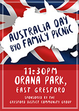 Aust-day-poster160